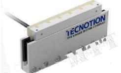 TECNOTION UF系列无铁芯直线电机