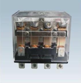 飛滬 HH64P通用控制繼電器