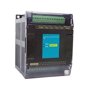 海为  H04TC  4路PLC热电偶模块