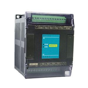 (haiwell)海为  H08TC  8路PLC热电偶模块