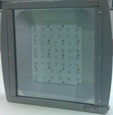 臺塑電子 智慧節能照明系統