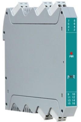 虹润 电流隔离器