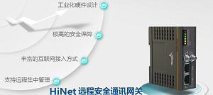 华辰智通 RS232串口plc远程监视模块