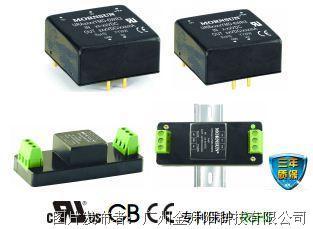 金升陽 URA_YMD-6WR3 & URB_YMD-6WR3系列模塊電源