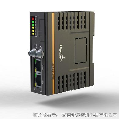 西门子 plc远程编程网关