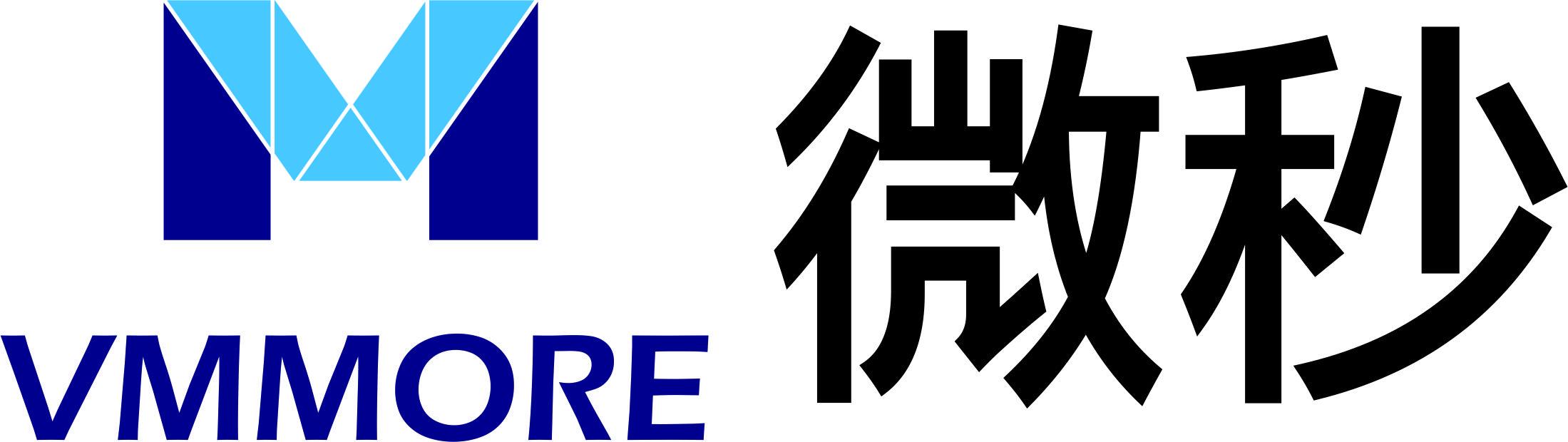 深圳市微秒控制技术有限公司
