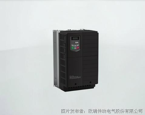 欧瑞传动 e2000-s系列专用变频器