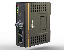 西门子200 SMART远程编程系统