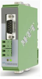MOTRONA SINCOS编码器分配器SV210/SV211