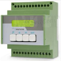 MOTRONA DZ260-269增量式编码器速度监测器