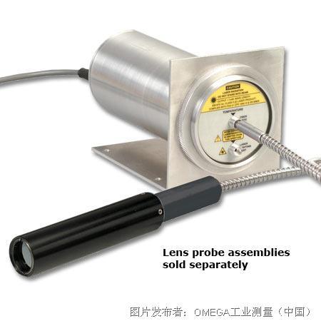 欧米茄OS4000系列工业级光纤变送器