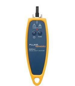 福禄克 电缆连通性测试仪