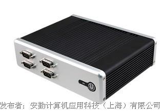 安勤 EPC-BSW 处理器
