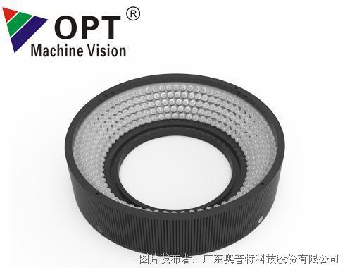 OPT-奥普特 OPT环形光源