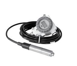 苏州迅鹏MP-YW投入式液位变送器