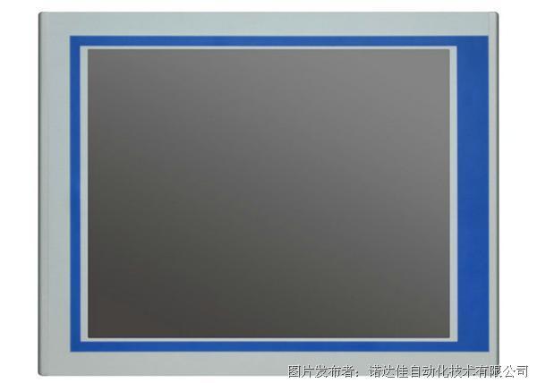诺达佳TPC6000-A系列高性能平板电脑