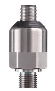 JUMO MIDAS C18 SW-OEM 适用于盐水的压力变送器(401012)