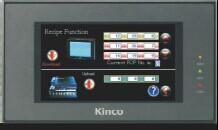 Kinco步科 MT4220TE 人机界面