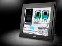 Kinco步科 MT5720T-MPI 人机界面