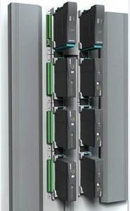 国电智深 EDPF-NT分散控制系统