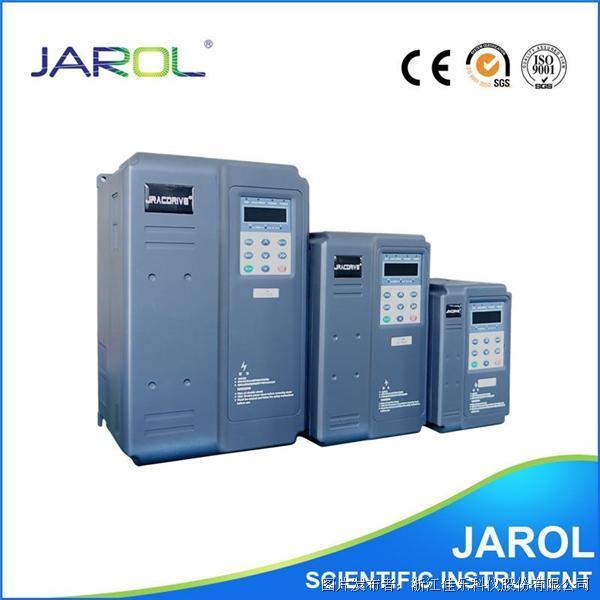 佳乐科仪JAC580系列变频器