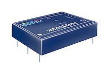 RECOM RAC20-DA系列 交流/直流转换器