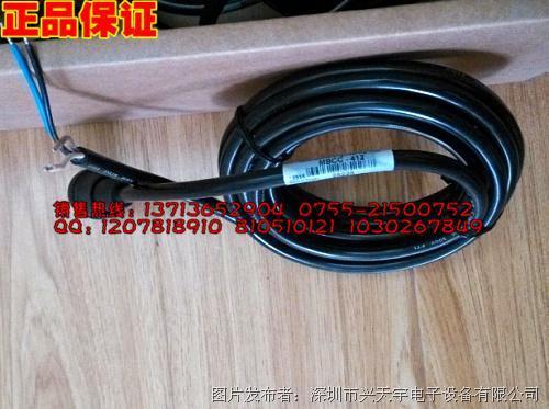 邦纳 MBCC-412传感器附件