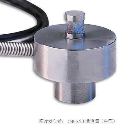 欧米茄TQ201/TQM201系列 反作用扭矩传感器