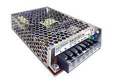 RECOM RACG150-S系列AC/DC電源