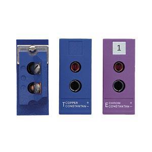 歐米茄JP系列標準插孔面板