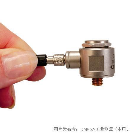 欧米茄DLC101动态称重传感器