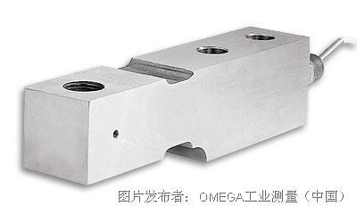 欧米茄LC501和LCM501系列高精度不锈钢悬臂梁