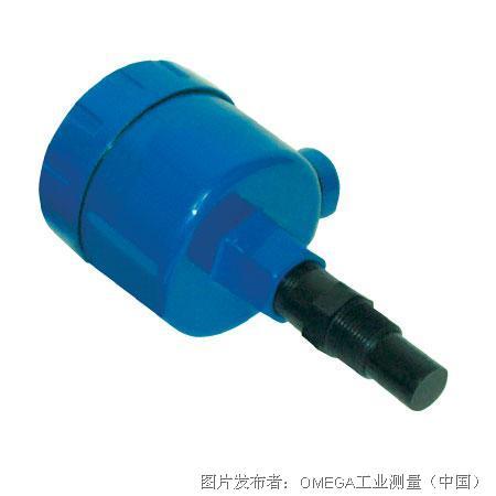 欧米茄LVU1501系列超声波液位变送器