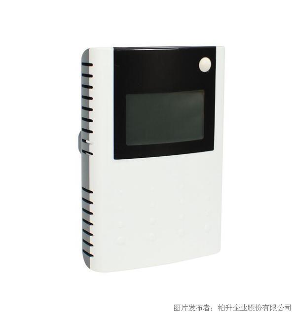 柏升 温湿度传讯器