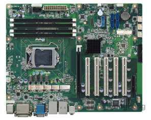 Kondoct控道智能 IoT0-B751智能物联主控板