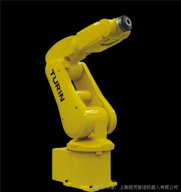 图灵机器人 TKB 030 工业机器人