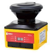 IDEC(和泉)SE2L型 安全激光扫描器