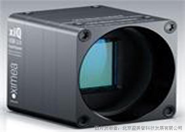 XIMEA XIQ USB3.0 系列相机