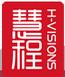 上海慧程工程技术服务有限公司