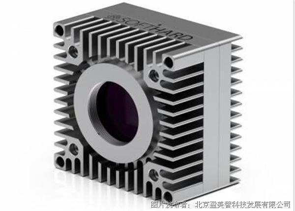 XIMEA制冷科研相机