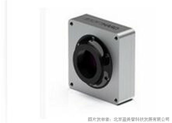 XIMEA 非制冷科研相机