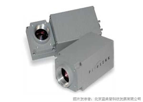 盈美智PixeLink 1394系列工业和生命科学相机