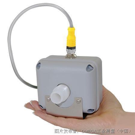 欧米茄FMG80系列电磁流量计