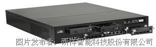 研祥 NPC-8120网络应用平台