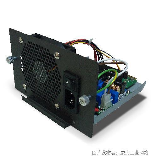 ORing RPM-130-AC 130W单电源适配器