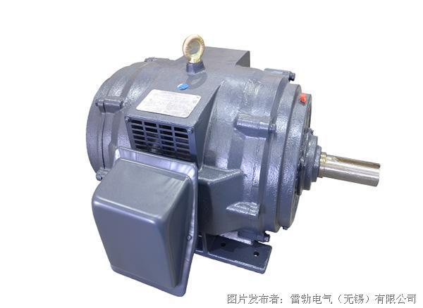 marathon  NEMA-ODP系列超高效电机