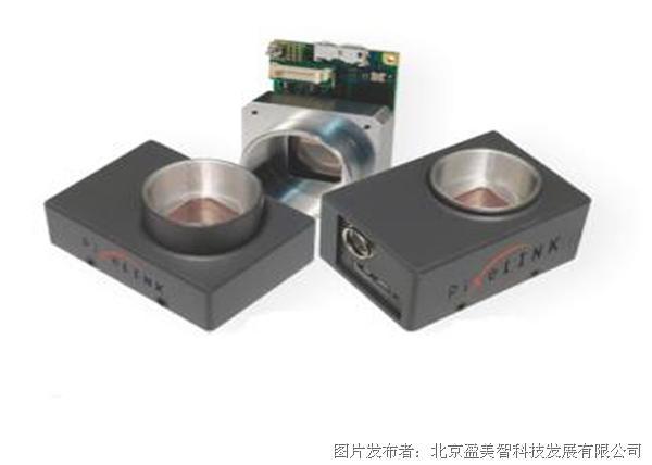 PixeLink USB2.0系列显微相机