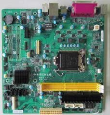 Kondoct控道智能 DC1-H81主控板
