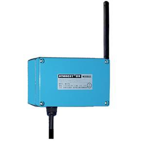 搜博sonbest SZ6070无线二氧化碳传感器