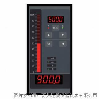 苏州迅鹏WPH-C型操作器